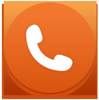 Zavolejte nám!