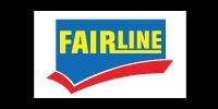 Fairline