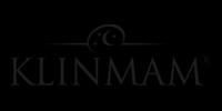 KLINMAM